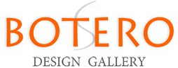 Botero Design Gallery