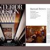 Interior Design, Orsini 2, Restaurant, commercial