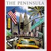 Peninsula,