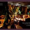 Safari on Sutton, Centerfold, Living Room