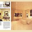 A&D Brazil, Master Bedroom, Dressing Room, Bath, ocean front