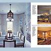 A&D Brazil, Dining Room, Cabana, Den, ocean front