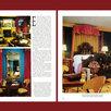 Casa & Gente, Southampton, Showhouse,