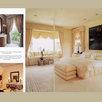 Casa & Jardim, Master Bedroom, Dressing Room