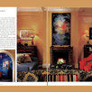 Robb Report, Living Room