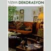 Vysion Dekorasyon