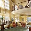 Living Room,l