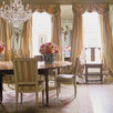 Robb Report, Dining Room
