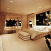 Master Bedroom, AD Brazil, Casa et Jardim, Published