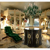 Dressing Room,Architectural Digest