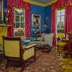 Southampton, Design Times, Sitting Room
