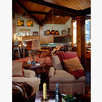 LOUNGE, ROCKY MOUNTAIN, ARCHITECTURAL DIGEST