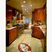 Kitchen, Architectural Digest